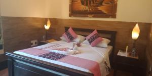 obrázek - Padi Bali Guest House