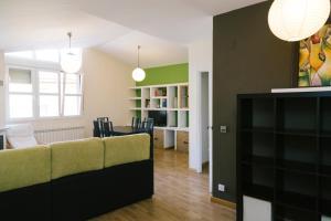 obrázek - Apartamento Centro Soria