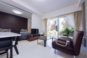 Auberges de jeunesse - Apartment located near Otaru Canal