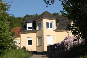 obrázek - Villa Feyen in Trier
