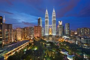 Mandarin Oriental, Kuala Lumpur (2 of 49)