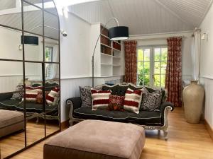 obrázek - Quarters Living - Thorncliffe Town House