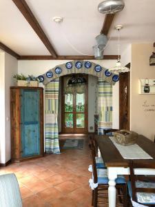 Dolce Nido - casa vacanze tra lago e monti - AbcAlberghi.com