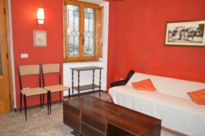 Casa Piglione - AbcAlberghi.com