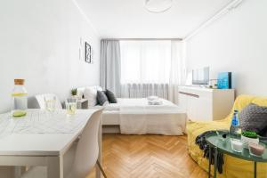 Rent like home - Apartamenty Bagno 3