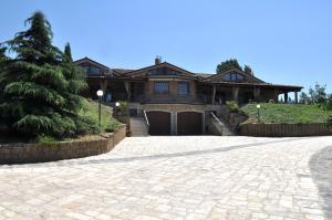 Il Casale Della Gioia - Bisaccia
