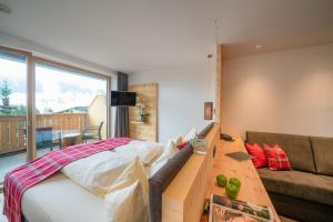 Hotel Sedona Lodge - Fiss