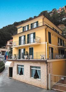 Hotel Adriana - AbcAlberghi.com