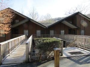 Bee Branch 13 Condo - Apartment - Sugar Mountain