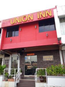 Union Inn - Skudai