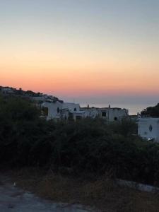 obrázek - Villaggio Turistico Valle Scinni