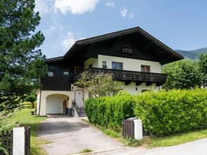 Accommodation in Piesendorf