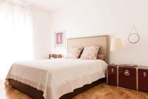 obrázek - Casa da Colina - Braga Guesthouse