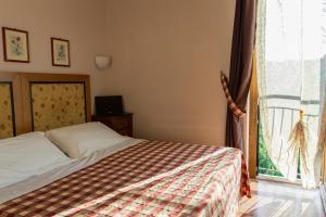 Hotel Il Giardino