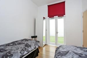 Aspect Apartments City Centre, Apartments  Aberdeen - big - 22