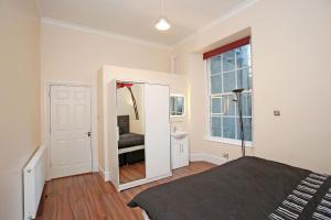 Aspect Apartments City Centre, Apartmány  Aberdeen - big - 41