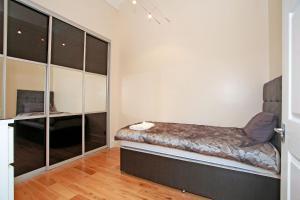 Aspect Apartments City Centre, Apartmány  Aberdeen - big - 45
