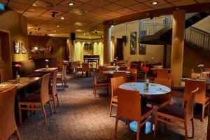 Future Inn Bristol (24 of 40)