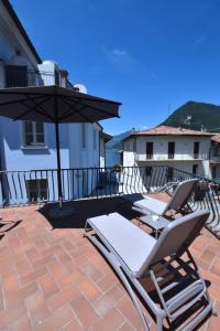 Hotel Rivalago (24 of 160)