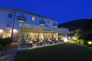 Hotel Rivalago (5 of 160)