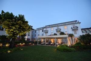 Hotel Rivalago (19 of 160)