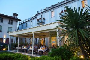 Hotel Rivalago (23 of 160)
