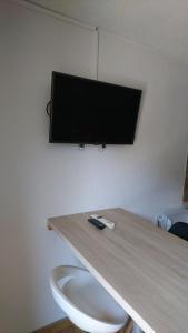 Appartement Tout Confort - Apartment - Morillon