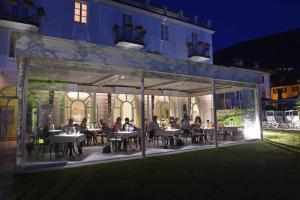 Hotel Rivalago (35 of 160)