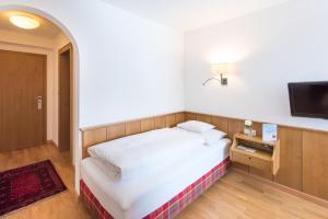 Hotel Walserberg (9 of 151)
