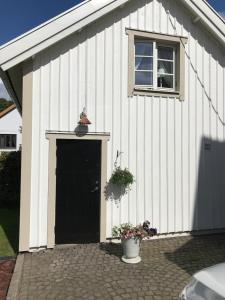 obrázek - Pia's House