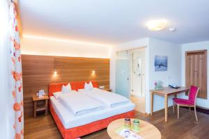 Hotel Walserberg (8 of 151)
