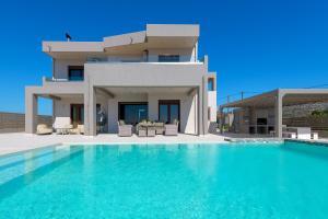 Alav Pool Villa