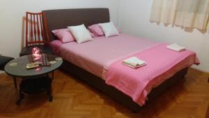 Apartman Dusa
