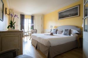L Hôtel & Spa du Castellet