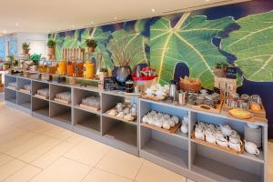 Radisson Blu Resort Split (19 of 89)