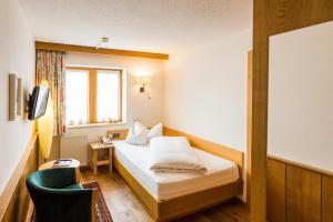 Hotel Walserberg (39 of 151)