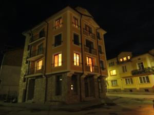 obrázek - Willy Villy's Home- Chepelare