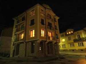 Willy Villy's Home- Chepelare - Apartment