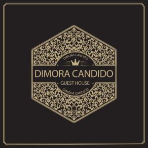 obrázek - Dimora Candido GuestHouse