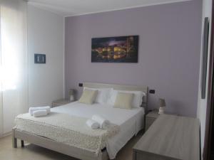 HOUSE 78 - AbcAlberghi.com