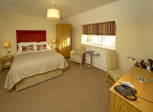 Best Western Plus Wroxton House Hotel (39 of 92)