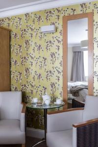 Best Western Plus Wroxton House Hotel (38 of 92)