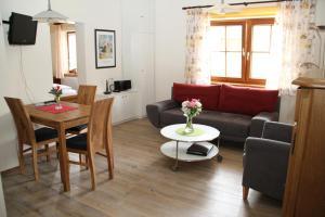 Apartment Typ B - [#90976] - Ettingen