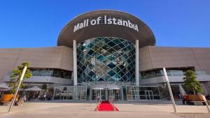 Mall Of İstanbul - Basaksehir