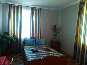 Mini-hotel Krasnousolskiy - Alaygirovo