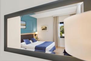 Gran Hotel Monterrey & Spa, Отели  Льорет-де-Мар - big - 44