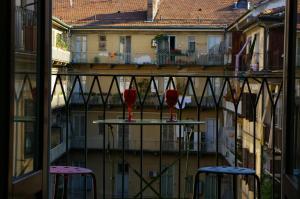 La Casetta di Marina - AbcAlberghi.com