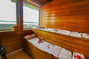 Vintage Luxury Yacht Hotel (15 of 40)