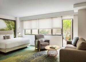 Sierra-at-Tahoe Hotels