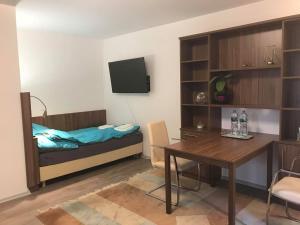 obrázek - Cozy Apartment Erlangen